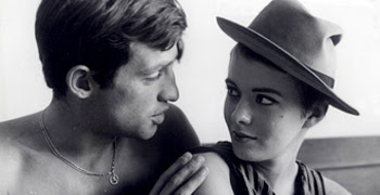 "Godard's ""Breathless"" Gets the Criterion Treatment at Last"