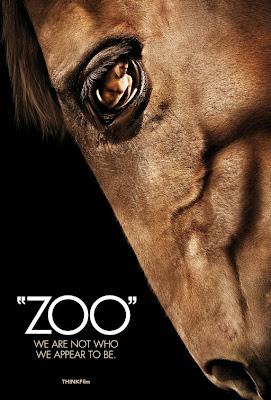 Zoo:  An Appreciation