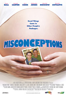"Review: ""Misconceptions"""