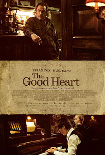 "Review: ""The Good Heart"""