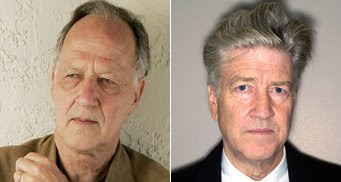 Herzog and Lynch Team Up for Murder Drama