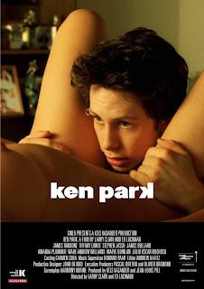 """""""Ken Park"""""""