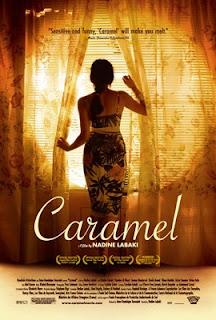 "Review:  ""Caramel"""