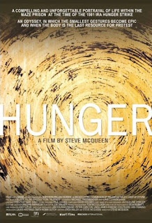 "Review:  ""Hunger"""