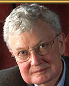 Ebert Names Top Twenty
