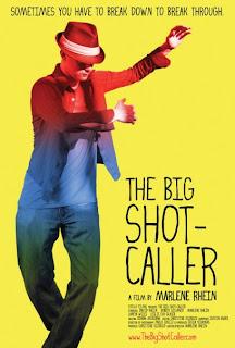 "Review:  ""The Big Shot-Caller"""