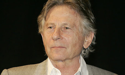 Polanski Victim Asks DA to Drop Charges