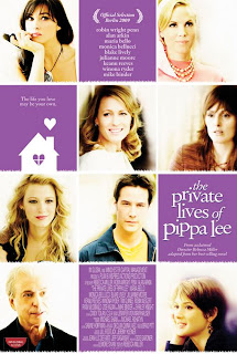 """Review:  """"The Private Lives of Pippa Lee"""""""