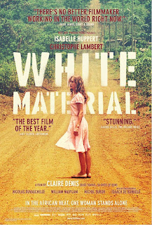 "Review | ""White Material"""