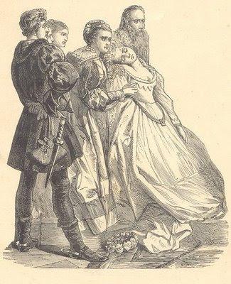 http://2.bp.blogspot.com/__ED1AOSnskQ/SKNwOgKeAqI/AAAAAAAAAas/6lAjVVqVahA/s400/woman+fainting.jpg