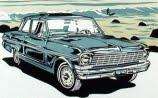 El Chevy del 64