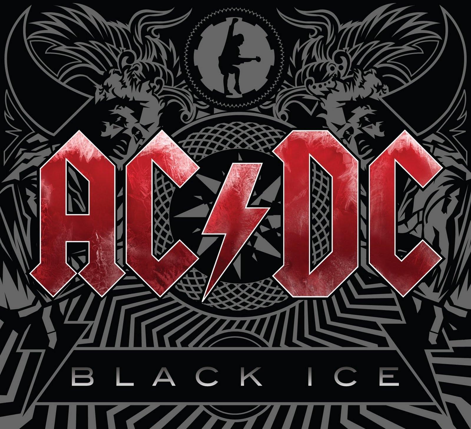http://2.bp.blogspot.com/__EMts69i68g/TDNyVuPeVnI/AAAAAAAAAR8/nTTEm8g1CYw/s1600/acdc_tapa_blackice.jpg