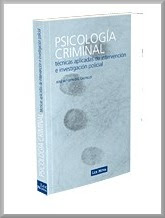 PSICOLOGÍA CRIMINAL