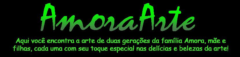 AmoraArte