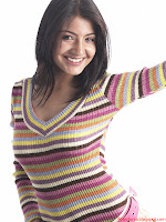 Photos of Anushka Sharma - 01