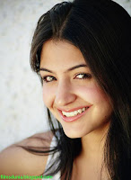 Photos of Anushka Sharma - 11