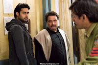 Delhi-6 (2009) movie images - 05