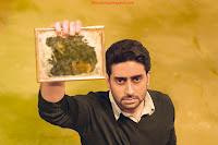 Delhi-6 (2009) movie images - 07
