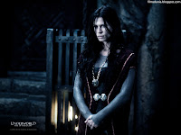 Underworld: Rise of the Lycans (2009) movie wallpapers - 04