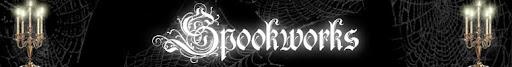 Spookworks