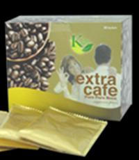 Xtra Cafe