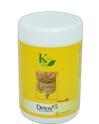 DeToxC5