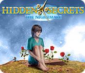Hidden Secrets - The Nightmare Free Game Download