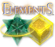 Elements Free Trial Version