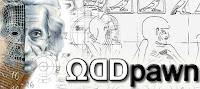 Odd Pawn Walkthrough