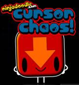 juego cursor chaos