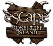 Download Escape Rosecliff Island Full Unlimited Version
