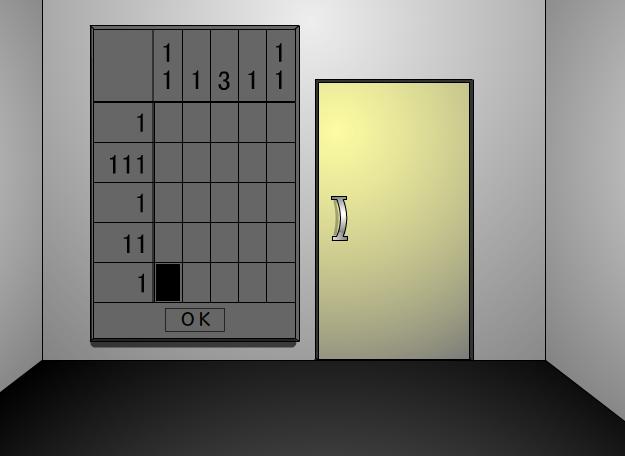 100 Doors Room Escape 78 Chess Game 100 Doors Amp Room