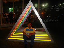PRISM 24