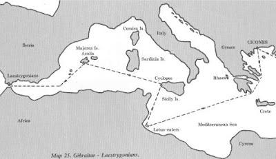 Το πραγματικό ταξίδι του Οδυσσέα και γιατί μας το έκρυψαν 0dv17.tmp