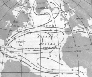 Το πραγματικό ταξίδι του Οδυσσέα και γιατί μας το έκρυψαν D4x19.tmp