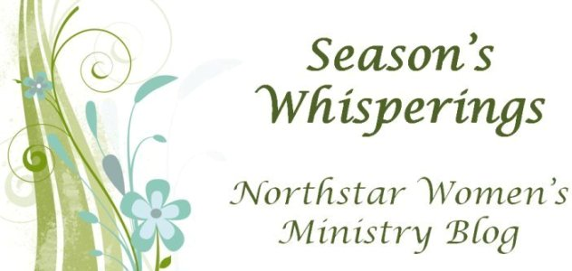Seasons Women's Ministry