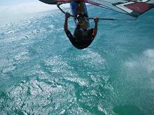 www.flymount.com
