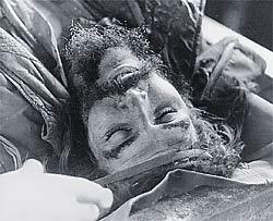 che95 Che Guevara   o falso mito