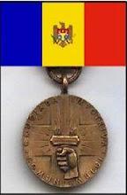 Prêmio Cruzada Contra o Comunismo