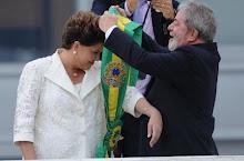 Dilma 2011