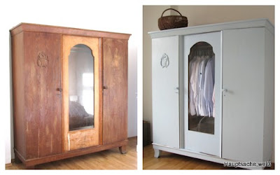 hauptsache wei 12 von 12 im mai. Black Bedroom Furniture Sets. Home Design Ideas