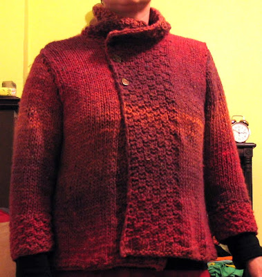 I made this! | Sewing, knitting, cooking
