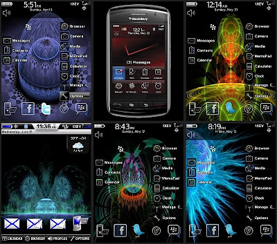 wallpaper blackberry storm. BlackBerry Storm Wallpapers