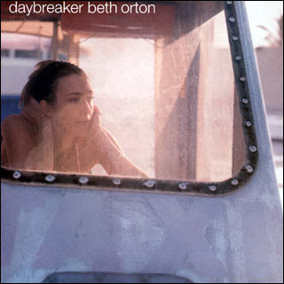 Beth Orton - Daybreaker
