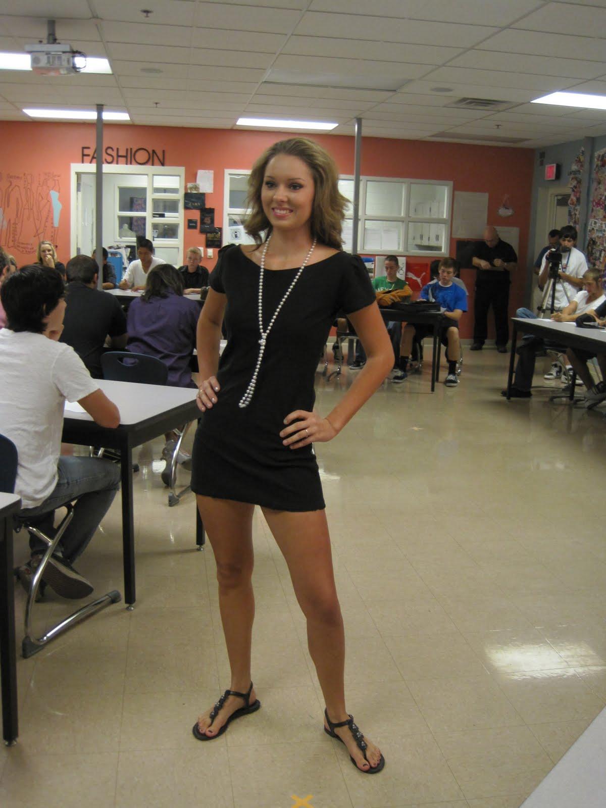 Fashion Merchandising Schools In Arizona