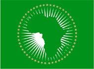 África continente berço...