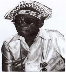 Mwene Rainha Nhakatolo