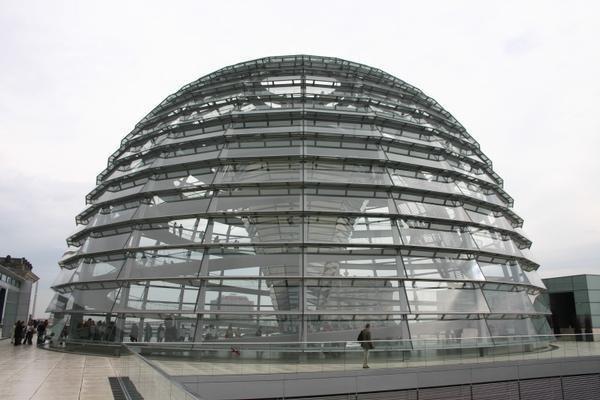 Architettura moderna alcune bellezze nel mondo i love for Architettura moderna londra