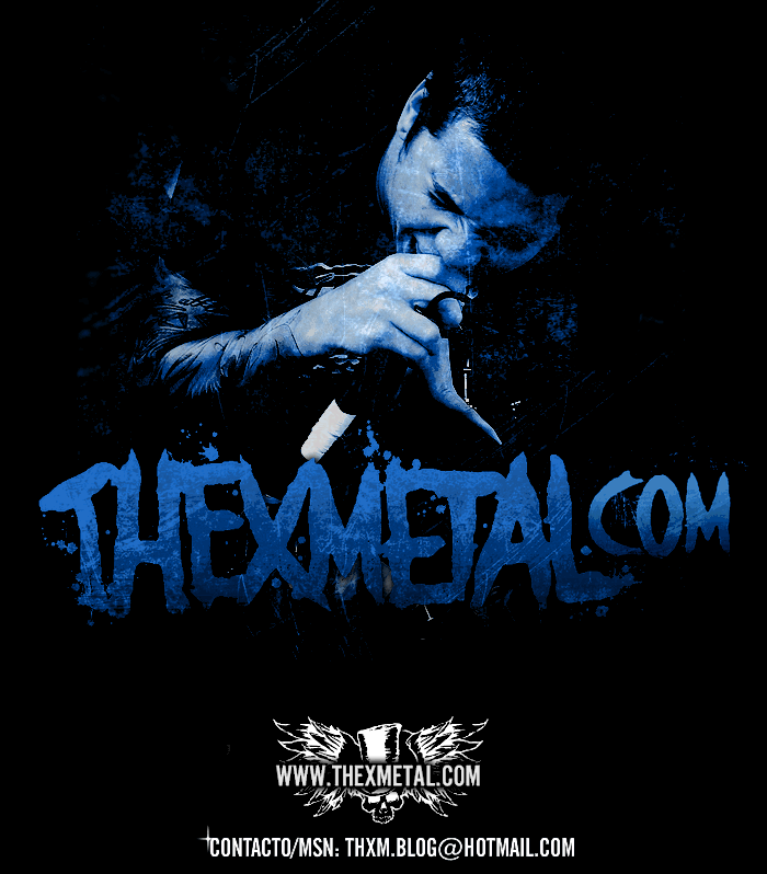 THEXMETAL