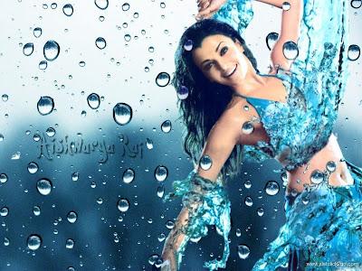 Aishwarya Rai Beautiful Picture